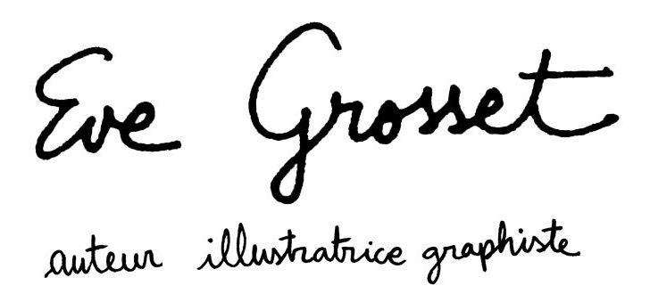 Eve Grosset